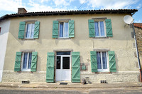 French property, houses and homes for sale inMarvalHaute-Vienne Limousin