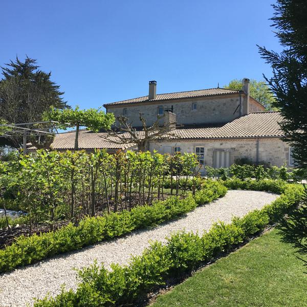 French property for sale in Prayssas, Lot-et-Garonne - €990,000 - photo 3