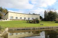 French property, houses and homes for sale inLa Ferté-BernardSarthe Pays_de_la_Loire