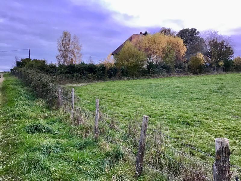 French property for sale in Saint-Yrieix-la-Perche, Haute-Vienne - €26,000 - photo 5