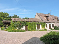 French property, houses and homes for sale inSaint-AgneDordogne Aquitaine