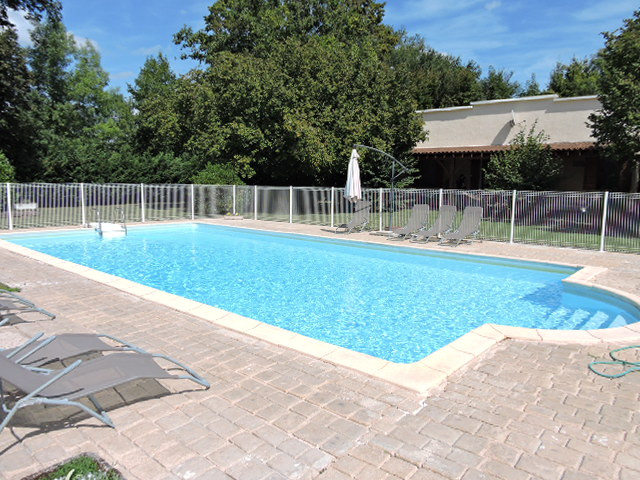 French property for sale in Marsac-sur-l'Isle, Dordogne - €370,000 - photo 4