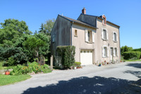 French property, houses and homes for sale inLussac-les-ÉglisesHaute_Vienne Limousin