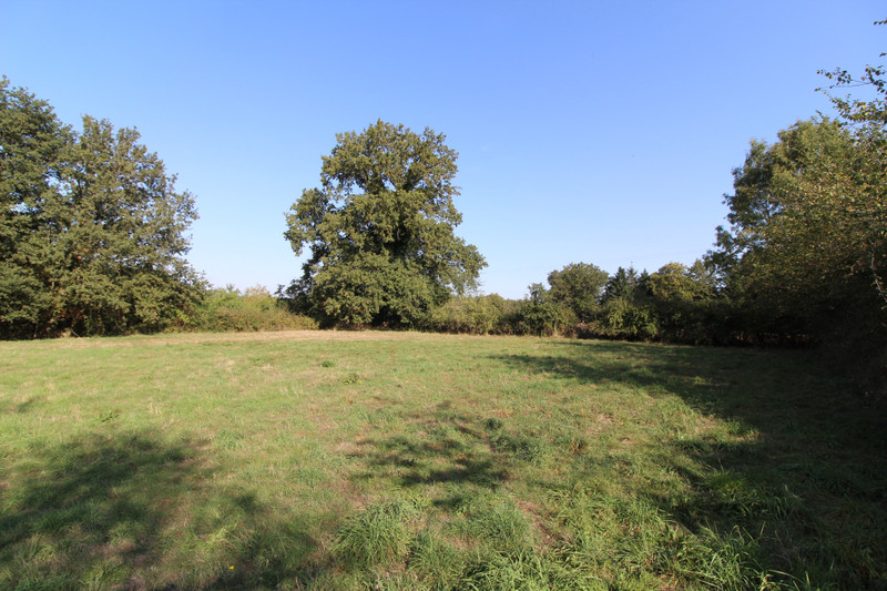 French property for sale in Vayres, Haute-Vienne - €56,600 - photo 10