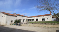 French property, houses and homes for sale inCourcouéIndre_et_Loire Centre