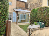French property, houses and homes for sale inLezayDeux-Sèvres Poitou_Charentes