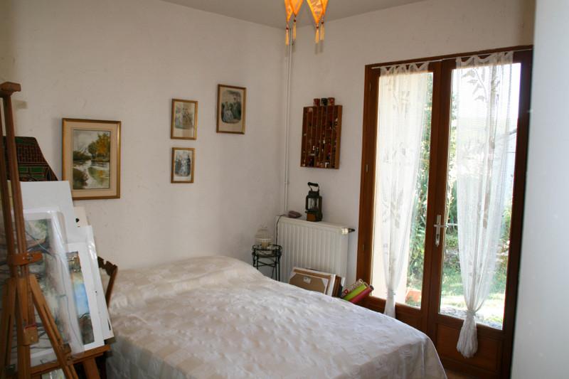 French property for sale in Saint-Pardoux-la-Rivière, Dordogne - €267,500 - photo 8