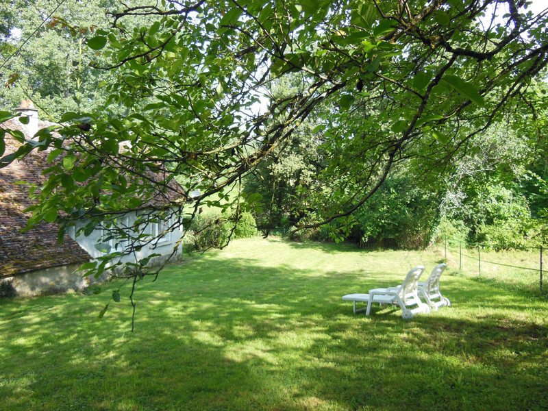 French property for sale in Liglet, Vienne - €119,900 - photo 5