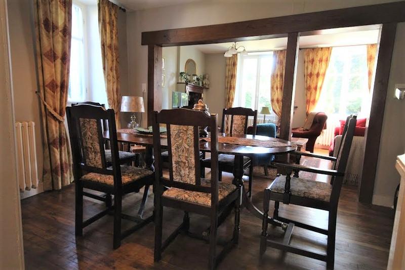 French property for sale in Saint-Barthélemy-de-Bussière, Dordogne - €179,995 - photo 7