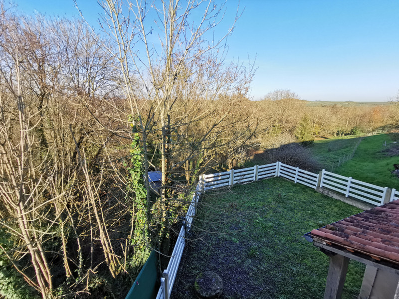 French property for sale in Fontenay-le-Comte, Vendee - €294,250 - photo 10