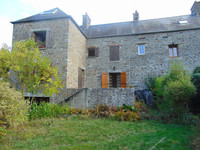 French property, houses and homes for sale inClécyCalvados Normandy