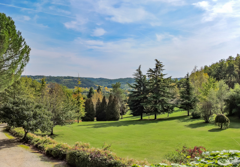 French property for sale in Limeuil, Dordogne - €1,700,000 - photo 10