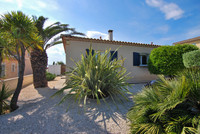 French property, houses and homes for sale inValrosHerault Languedoc_Roussillon