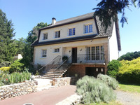 French property, houses and homes for sale in Lacropte Dordogne Aquitaine