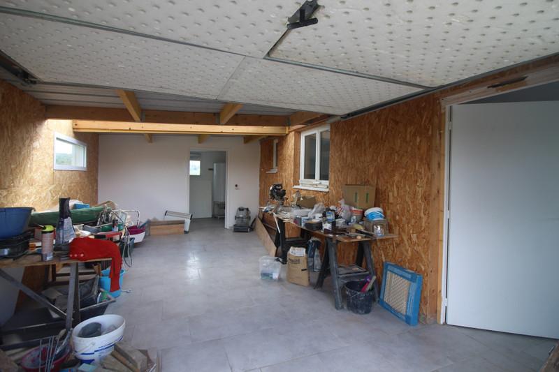 Maison à vendre à Montchamp, Calvados - 195 480 € - photo 10