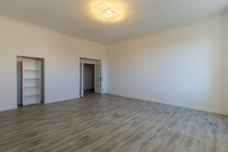 Appartement à vendre à Nice, Alpes-Maritimes - 750 000 € - photo 3