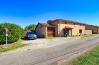 French property, houses and homes for sale inHiesseCharente Poitou_Charentes