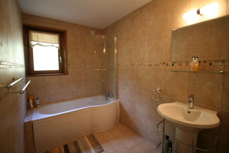 French property for sale in La Baume, Haute-Savoie - €395,000 - photo 7