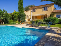 French property, houses and homes for sale inPuyvertVaucluse Provence_Cote_d_Azur