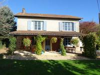 maison à vendre à Sarrazac, Dordogne, Aquitaine, avec Leggett Immobilier