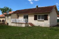 maison à vendre à La Tour-Blanche-Cercles, Dordogne, Aquitaine, avec Leggett Immobilier