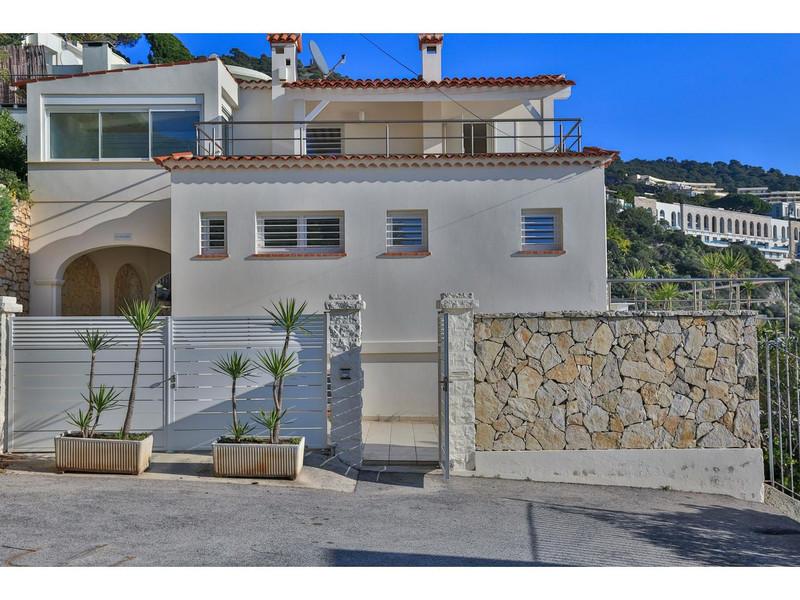 Maison à vendre à Nice, Alpes-Maritimes - 4 450 000 € - photo 4