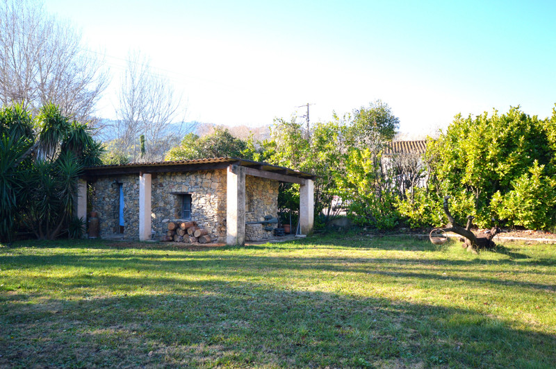 French property for sale in Pégomas, Alpes-Maritimes - €585,000 - photo 8