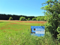 French property, houses and homes for sale inMonthou-sur-BièvreLoir_et_Cher Centre