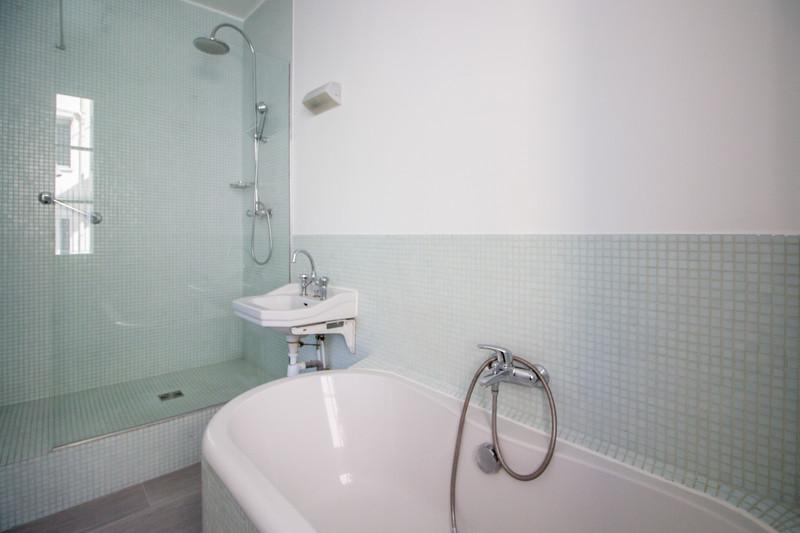 Appartement à vendre à Paris 11e Arrondissement, Paris - 749 000 € - photo 5