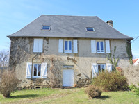 French property, houses and homes for sale inChambouliveCorrèze Limousin