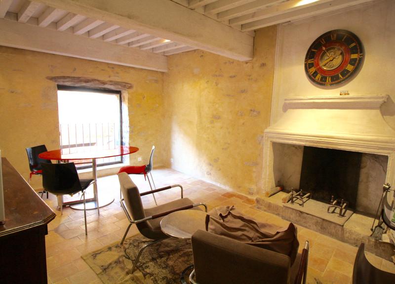 French property for sale in Saint-Jean-de-la-Blaquière, Herault - €220,000 - photo 4