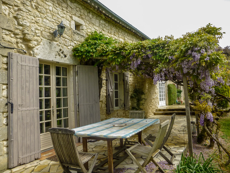French property for sale in Duras, Lot et Garonne - €399,000 - photo 4