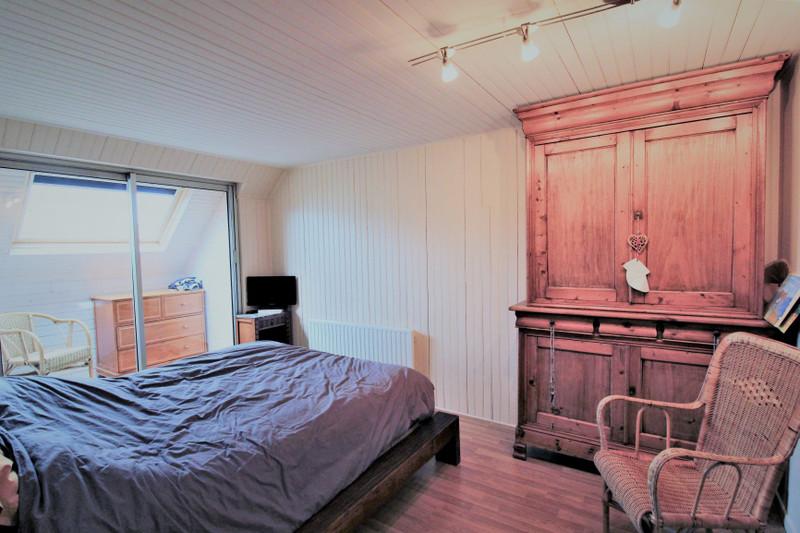 Maison à vendre à Lisieux, Calvados - 483 000 € - photo 9