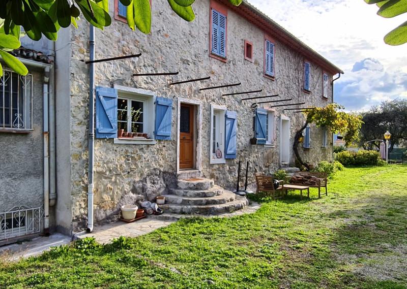Maison à vendre à Nice, Alpes-Maritimes - 1 300 000 € - photo 2