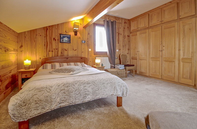 French property for sale in Les Deux Alpes, Isere - €2,600,000 - photo 8