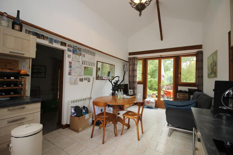 French property for sale in Loches, Indre-et-Loire - €421,880 - photo 9