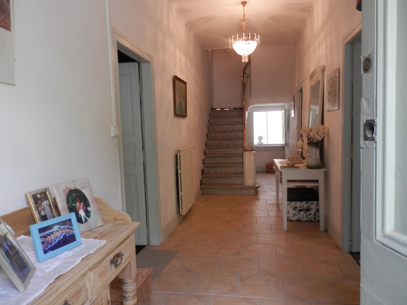 French property for sale in Siran, Hérault - €249,000 - photo 7