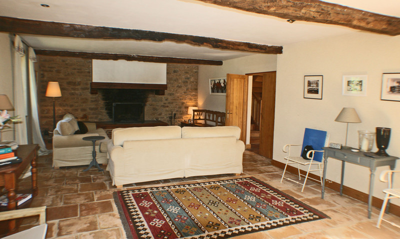 French property for sale in Puylagarde, Tarn-et-Garonne - €585,000 - photo 3