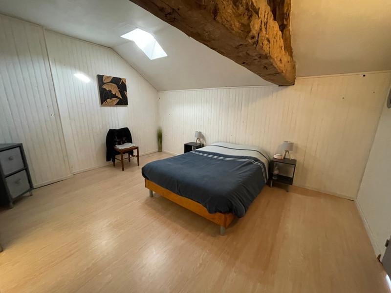 Maison à vendre à Flavignac, Haute-Vienne - 129 000 € - photo 5