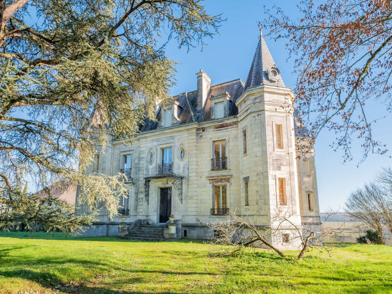 French property for sale in Navarrenx, Pyrénées-Atlantiques - €565,000 - photo 2