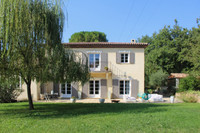 French property, houses and homes for sale inTourvesVar Provence_Cote_d_Azur