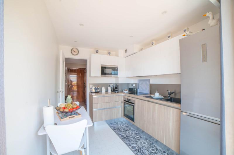 Appartement à vendre à Nice, Alpes-Maritimes - 254 000 € - photo 7