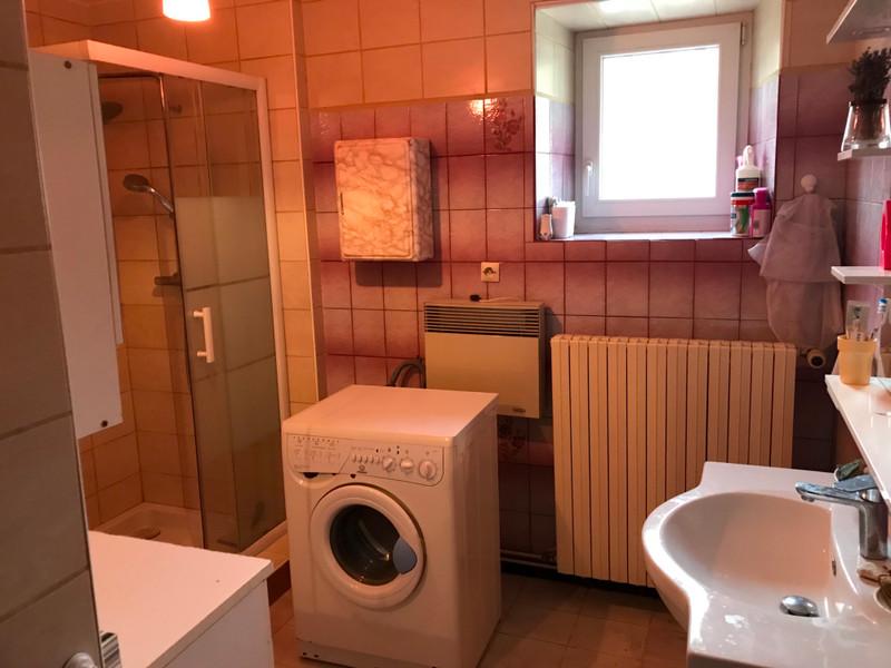 French property for sale in Maizières-sur-Amance, Haute-Marne - €194,400 - photo 8