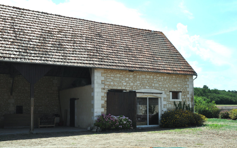 French property for sale in Courléon, Maine-et-Loire - €259,900 - photo 6
