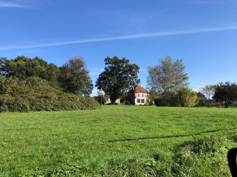 French property for sale in Chardes, Charente-Maritime - €199,000 - photo 6