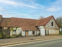 French property, houses and homes for sale inEmbryPas-de-Calais Nord_Pas_de_Calais
