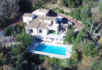 French property, houses and homes for sale inLa Garde-FreinetVar Provence_Cote_d_Azur