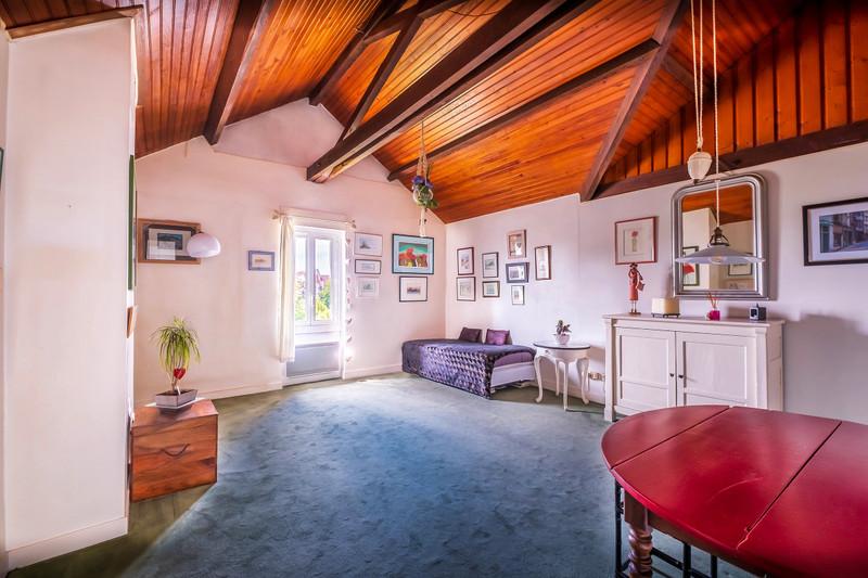 Appartement à vendre à Dax, Landes - 119 900 € - photo 2