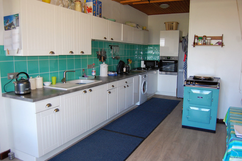 French property for sale in Bergerac, Dordogne - €214,000 - photo 9