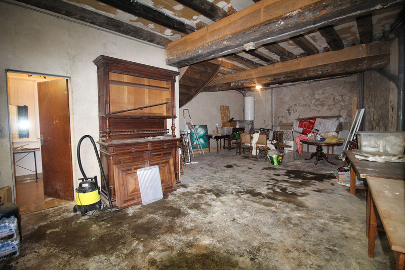 French property for sale in Availles-Limouzine, Vienne - €114,450 - photo 9